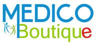 Medico Boutique