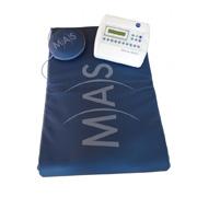 appareil de magnétothérapie MAS spécial multi