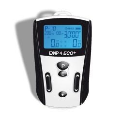 Electrostimulateur Pro Kiné EMP4 ECO+