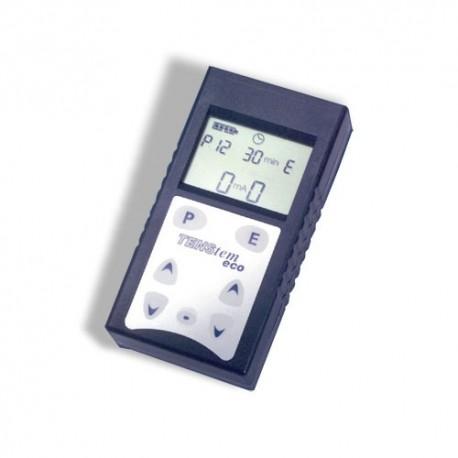 Electrostimulateur TENS ECO