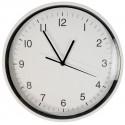 Horloge murale diamètre 30 cm
