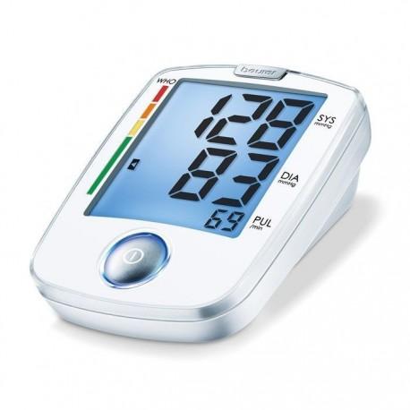 Tensiomètre électronique au bras BM 44