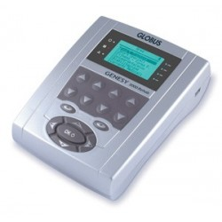 Electrostimulateur Genesy 3000 Rehab GLOBUS