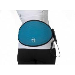 Champs magnétiques pulsés ePad Relax magnétothérapie