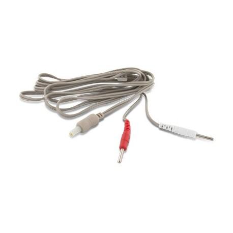 Câble électrostimulateur Fitlight - Dolopatch