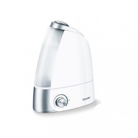 Humidificateur d'air par ultrasons