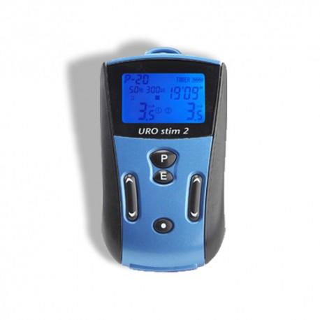Electrostimulateur traitement incontinence UROSTIM