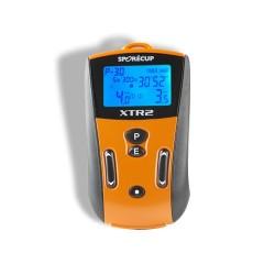 Electrostimulateur musculaire  sport XTR2 Sporecup
