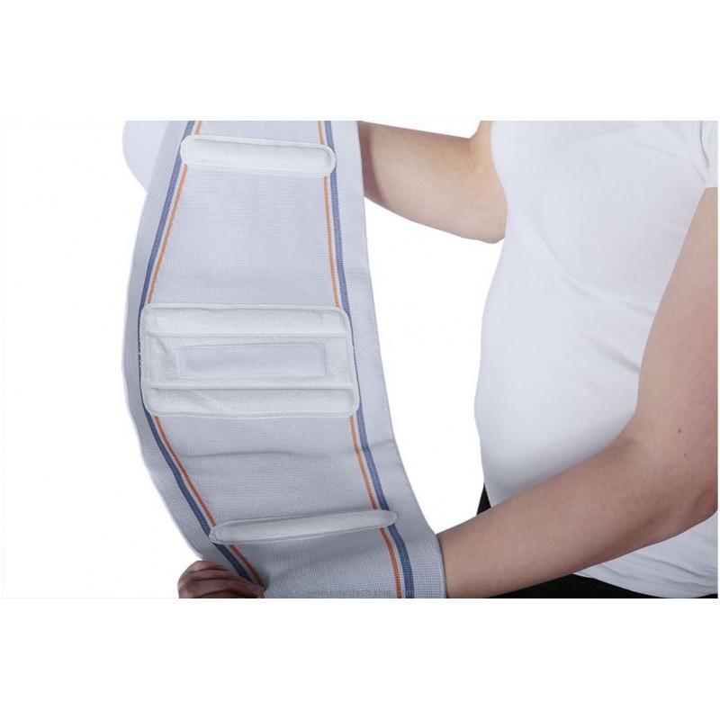 Osteokhondroz du service cervical peut augmenter la pression