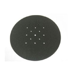 Plaque de remplacement lampe infrarouge chauffante