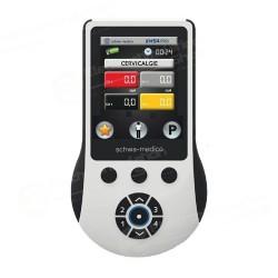 SCHWA-MEDICO EMS 4 Pro électrostimulateur