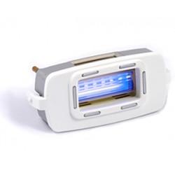 Lampe de rechange pour épilation Epilmax Globus