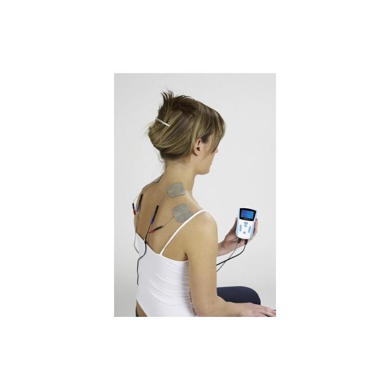... Electrostimulateur TENS Eco 2 anti douleur ... ba3d8cca980