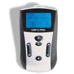 Electrostimulateur kiné EMP2 Pro