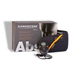 SLENDERTONE Ceinture abdominale ABS Homme
