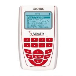 Electrostimulateur Slim-Fit Globus