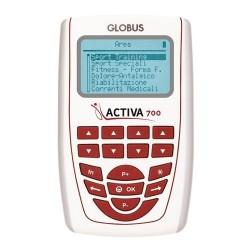 Electrostimulateur Activa 700 Globus