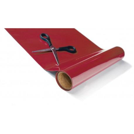 Rouleaux antidérapants 1m x 20 cm tenura - import