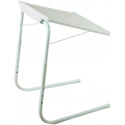 Table pliante multi fonction - import