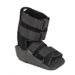 Botte orthopédique fixe 11