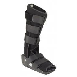 Botte orthopédique fixe 17
