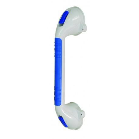 Barre d'appui à ventouse