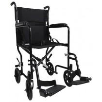 Fauteuil de transfert senior - fauteuil de transport léger STAN