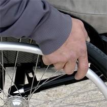 Fauteuil roulant et assistance à la mobilité