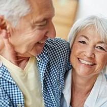 Vie quotidienne senior -  Faciliter le quotidien des seniors
