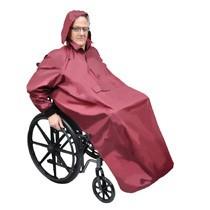 Accessoires fauteuil roulant - Medico Boutique