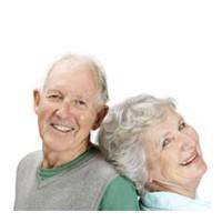 Matériel pour l'hygiène et la santé des seniors