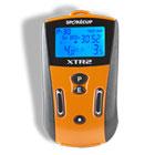 Electrostimulateur XTR2